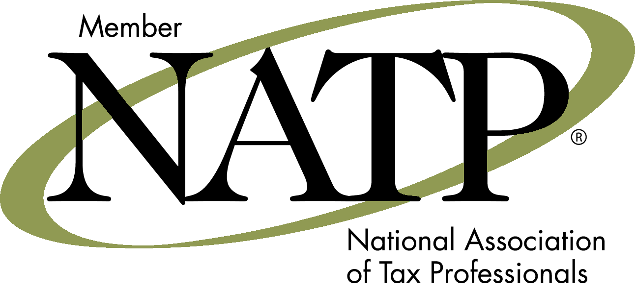 National Association of Tax Professionals